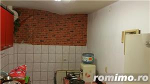 Casa Zona Balcescu - imagine 8