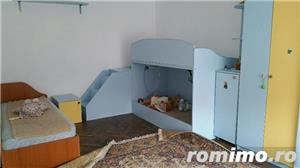 Casa Zona Balcescu - imagine 1