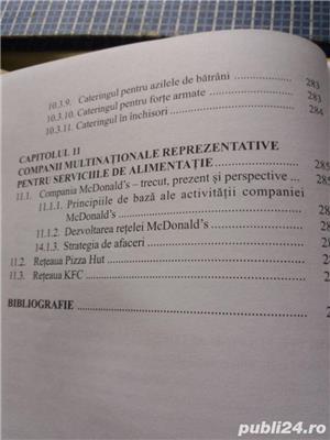 particularitatile tehnologice in serviciile de alimentatie  d. stanescu - imagine 5
