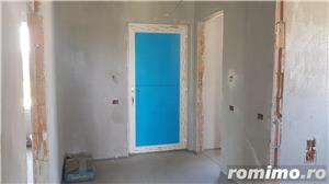Dumbravita - 4 camere - 1/2 duplex - 135000 euro  - imagine 11