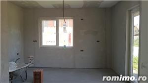 Dumbravita - 4 camere - 1/2 duplex - 135000 euro  - imagine 3