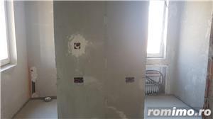 Dumbravita - 4 camere - 1/2 duplex - 135000 euro  - imagine 7
