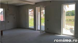 Dumbravita - 4 camere - 1/2 duplex - 135000 euro  - imagine 8