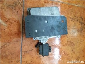Vand calculator Peugeot 406 - imagine 2