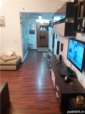 Apartament 3camere semidecomandate Constanta - imagine 3