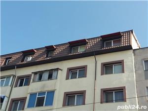 Apartament 3camere semidecomandate Constanta - imagine 6