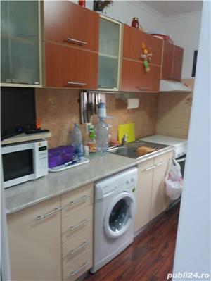 Apartament 3camere semidecomandate Constanta - imagine 5