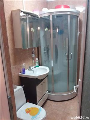Apartament 3camere semidecomandate Constanta - imagine 4