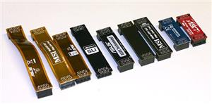 Componente PC - imagine 3