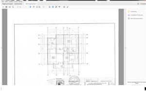 Case/ Vila Bucium (Barnova) in sistem duplex la sosea - imagine 7