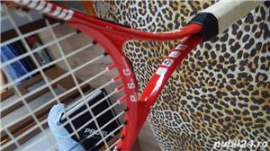 Racheta tenis advantage 25 - imagine 1
