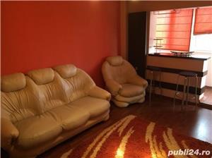 Apartament modern 2 camere Pantelimon - Mega Mall - imagine 1