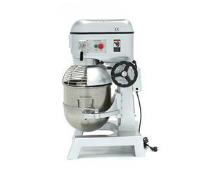 Mixer planetar profesional 60 litri - imagine 4