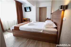 Spital Bagdasar Arseni regim hotelier ..TEL.0721727585 - imagine 4