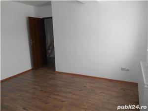 Ocazie apartament 3 camere mutare imediata Sos Oltenitei - imagine 3
