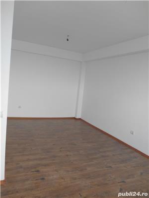 Ocazie apartament 3 camere mutare imediata Sos Oltenitei - imagine 4