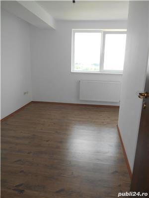 Ocazie apartament 3 camere mutare imediata Sos Oltenitei - imagine 7