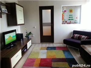 De vanzare apartament cu 3 camere in Oradea - imagine 1