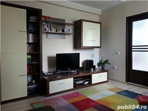De vanzare apartament cu 3 camere in Oradea - imagine 2