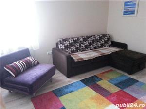 De vanzare apartament cu 3 camere in Oradea - imagine 3