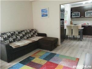De vanzare apartament cu 3 camere in Oradea - imagine 4
