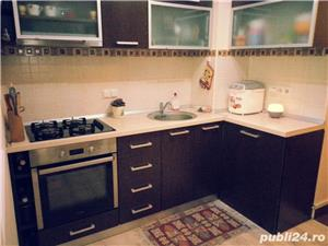 De vanzare apartament cu 3 camere in Oradea - imagine 5