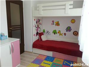 De vanzare apartament cu 3 camere in Oradea - imagine 8