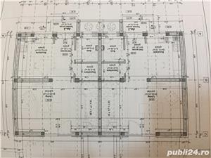 Casa tip Duplex Giroc - imagine 4