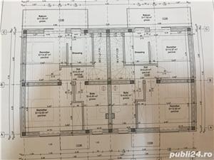 Casa tip Duplex Giroc - imagine 3