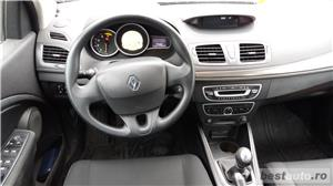 Renault Mégane 3 Diesel. Rulata dor Ro, km reali, proprietar. - imagine 5