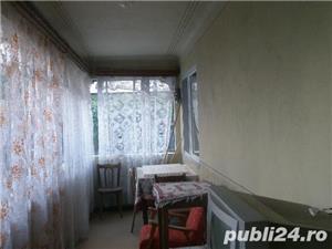 casa de vanzare in Moreni,central, cu acte la zi,la 100m.de piata, - imagine 5