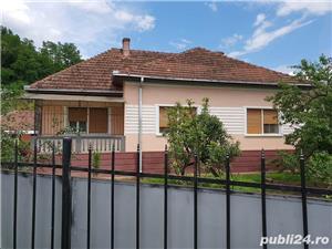 Casa de vanzare Lunca - Stei - imagine 1