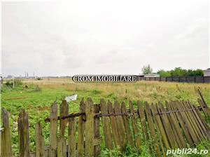 Teren intravilan, zona Slatina - cartier Satul Nou - 1560 mp - imagine 1