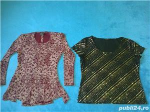 bluze elegante - imagine 1
