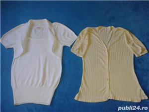 bluze elegante - imagine 2