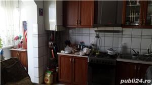 proprietar vand URGENT ap 3 cam. grigorescu/donath - imagine 7