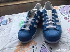 Adidas Superstar - imagine 2