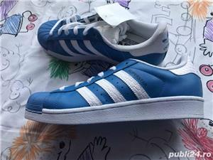 Adidas Superstar - imagine 3