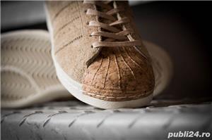 Adidas Superstar Cork 37 1/3 - imagine 3