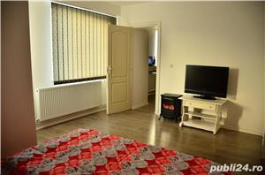 Apartament 2 camere regim hotelier cazare de la 100 lei / noapte - imagine 1