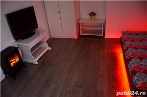 Apartament 2 camere regim hotelier cazare de la 100 lei / noapte - imagine 2