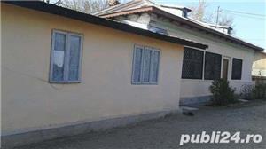 sat Ologeni,Com. Poienarii, jud Prahova, Vanzare Casa, 7 camere - imagine 2