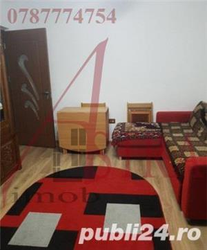 VINDEM apartament 2 camere, zona Big la G-uri etaj 1 - imagine 7