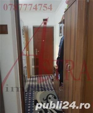 VINDEM apartament 2 camere, zona Big la G-uri etaj 1 - imagine 3