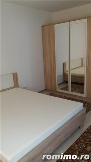 2 camere,42 mp,mobilat/utilat, balcon,zona Subcetate - imagine 1