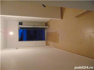 FARA COMISIOANE casa cu 4 camere 2 bai P+1+pod terasa utilitati canalizare in Chiajna merita vazuta - imagine 4