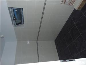FARA COMISIOANE casa cu 4 camere 2 bai P+1+pod terasa utilitati canalizare in Chiajna merita vazuta - imagine 10