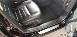 LATITUDE/ 2013/Vand/SCHIMB/Full/ LIMUSINE/ AUTOMATA/ NAVI, senz-camera/Foarte curata si îngrijita - imagine 9