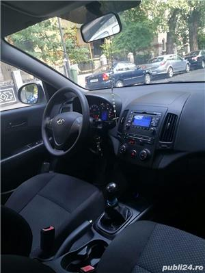 Hyundai i30 - imagine 2