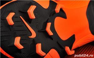 Ghete Fotbal Profesionale - Nike ACC Mercurial Superfly - imagine 5